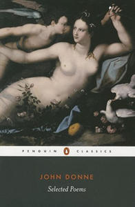 Selected Poems - 2854258174