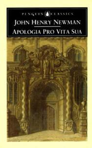 Apologia Pro Vita Sua - 2826772340