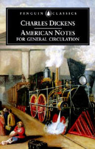 American Notes - 2839143132