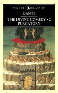 Divine Comedy - 2826870800