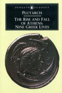 Rise and Fall of Athens - 2826980875
