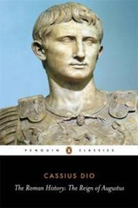 Roman History - 2874283846