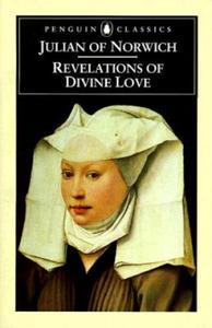 Revelations of Divine Love - 2854221899