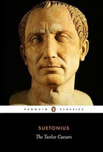 Twelve Caesars - 2826735524
