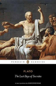 Last Days of Socrates - 2826795247