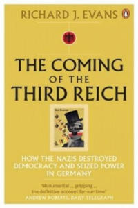 Coming of the Third Reich - 2826769861