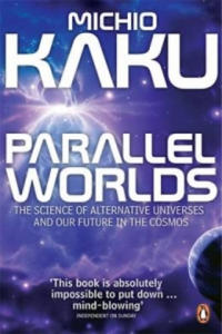 Parallel Worlds - 2826803000