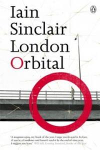 London Orbital - 2826722575