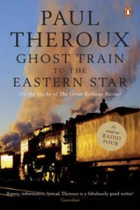 Ghost Train to the Eastern Star - 2826810571