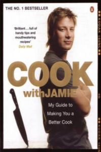 Cook with Jamie - 2826811772