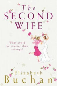 Second Wife - 2904109712