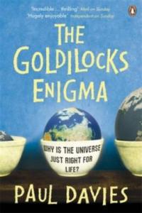 Goldilocks Enigma - 2826667567