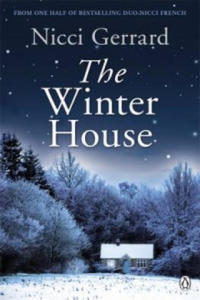 Winter House - 2854187034