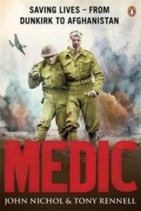 John Nichol - Medic - 2853290080