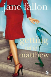 Getting Rid of Matthew - 2826691336
