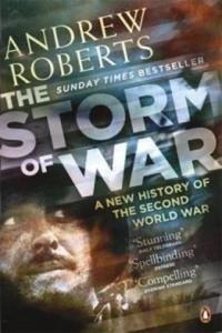 Storm of War - 2850426236