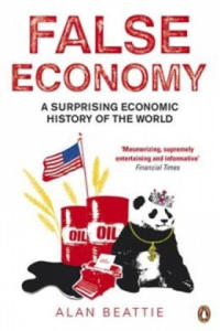 False Economy - 2826695430