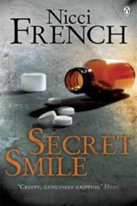 Secret Smile - 2852640810