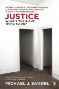 Justice - 2826622524