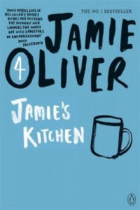 Jamie's Kitchen - 2826706160