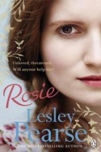 Lesley Pearse - Rosie - 2836342494