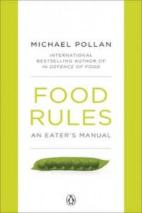 Food Rules - 2826700391