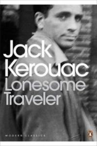 Lonesome Traveler - 2826777255