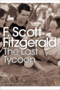 Last Tycoon - 2854232952