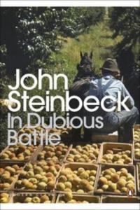 In Dubious Battle - 2826808276