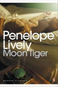 Moon Tiger - 2826865524