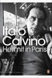 Hermit in Paris - 2826723390