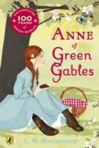 Anne of Green Gables - 2826693754