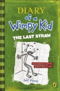 Last Straw - 2826624148