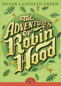 Adventures of Robin Hood - 2854248378