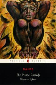 Divine Comedy - 2826734933