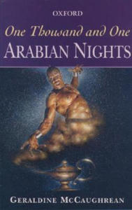 One Thousand and One Arabian Nights - 2826771334