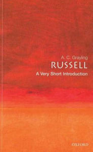 Russell - 2826651889