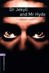 Dr Jekyll and Mr Hyde - 2826628700