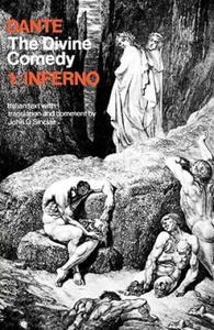 Divine Comedy: I. Inferno - 2826870773