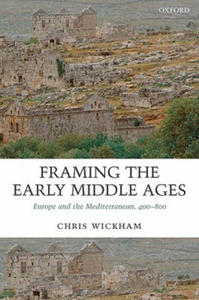 Framing the Early Middle Ages - 2869682361