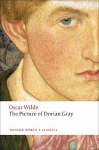 Picture of Dorian Gray - 2826641378