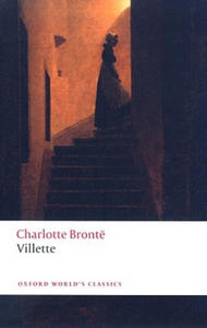 Villette - 2826909275