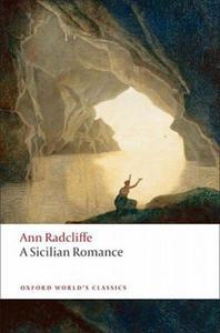 Sicilian Romance - 2852758147