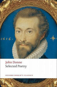 Selected Poetry - 2854258976