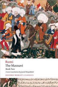 Masnavi - 2826643962