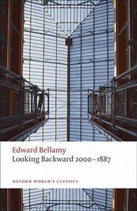Looking Backward 2000-1887 - 2826908359