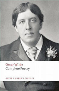 Complete Poetry - 2826653776