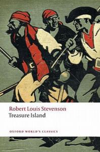Treasure Island - 2826725851