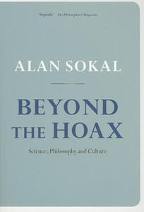 Beyond the Hoax - 2826646592