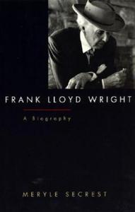 Frank Lloyd Wright - 2835874477